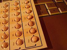 perdita di peso dopo l arresto della pillola contraccettiva