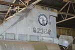 Convair TF-102A Delta Dagger '62364' (29952371535).jpg