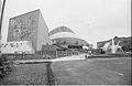 Convention Centre complex - Science City - Calcutta 1996-September 042.JPG