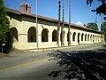 Convento Building, Mission San Fernando Rey.jpg