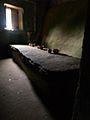 Convento dos Capuchos II.jpg