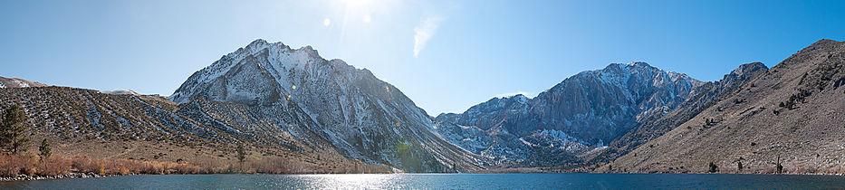 Convict Lake.jpg
