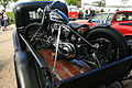 Cool Ford pick-up with custome bike aboard. - Flickr - Supermac1961.jpg