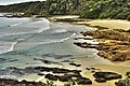 Coolum Beach - panoramio (1).jpg