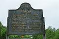 Coosa Historical Marker, Alabama.jpg