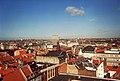 Copenhagen 03-2002 AS 01.jpg