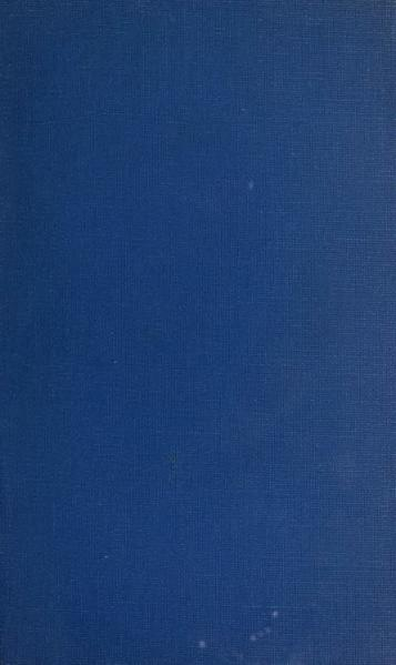 File:Coppée - Œuvres complètes, Prose, t3, 1890.djvu