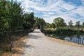 Corbeil-Essonnes - 2015-07-18 - IMG 0121.jpg