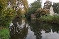 Corbeil-Essonnes - 2016-10-28 - IMG 1499.jpg