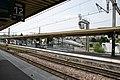 Corbeil-Essonnes - 2019-07-17 - IMG 0041.jpg