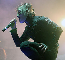 Corey Taylor at Mayhem Fest 5.jpg