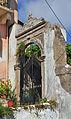 Corfu Sinarades R06.jpg