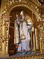 Coria - Catedral, claustro y dependencias claustrales 12.jpg