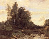 Corot Le torrent pierreux.jpg