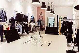 CorpoTex Showroom in Gießen.jpg
