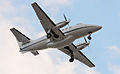 Corporate Flight Management - British Aerospace Jetstream 31 - N657BA (4310596596).jpg