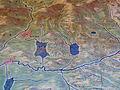 Corridoio delle carte geografiche, toscana, valdarno inferiore.JPG