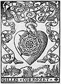 Corrozet's mark 1541.jpg