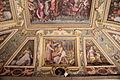 Cosimo Palazzo Vecchio 08.JPG