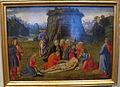 Cosimo rosselli, compianto, 1480-90 ca..JPG