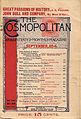 Cosmopolitan Magazine Sept 1894.jpg