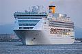 Costa Victoria (ship, 1996) 001.jpg