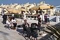 Costa del Folk festival in Benalmadena (13307090075).jpg
