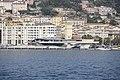 Costiera amalfitana -mix- 2019 by-RaBoe 721.jpg