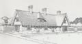 Cottages at Great Missenden.png