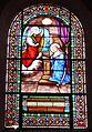 Coulaures chapelle vitrail (3).JPG