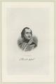 Count Pulaski (NYPL NYPG96-F24-422404).tiff