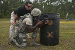 Counter-Terrorism Training 120608-F-VJ113-019.jpg