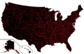 Counties of United States.png