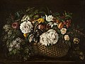 Courbet - Baskets of Flowers, 1863.jpg