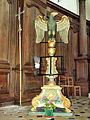 Courlon-sur-Yonne-FR-89-Église Saint-Loup-E1c.jpg