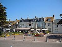 Courseulles-sur-Mer - centre -.jpg