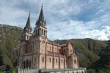CovadongaCathedral.jpg
