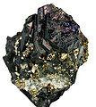 Covellite-Pyrite-d06-240a.jpg