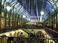 Covent Garden Market IMG 7875.jpg