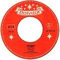 Cover der Single Morgen (1959) von Ivo Robic.jpg