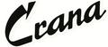 Crana Logo.png