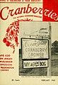 Cranberries; - the national cranberry magazine (1958) (20084557803).jpg