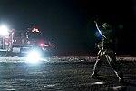 Crash drill in Kuwait 140630-Z-AR422-037.jpg