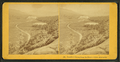 Crawford House, from the Notch, White Mountains, from Robert N. Dennis collection of stereoscopic views 3.png