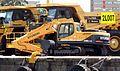 Crawler Excavator Hyundai 220LC-9S (32597386943).jpg