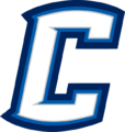 Creighton Bluejays C Logo.png