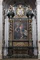 Cremona, Santi Marcellino e Pietro 005.JPG