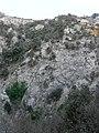 Cres Merag - Jama - panoramio (2).jpg