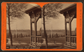Cresson, summer resort, on the P. R. R. among the wilds of the Alleghenies, by R. A. Bonine 4.png