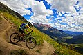 Crested Butte Biking (9941640553).jpg